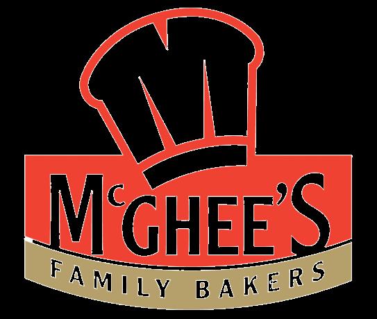 McGhees
